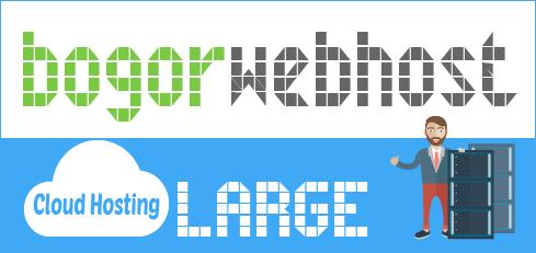 hosting_large