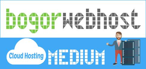 hosting_medium
