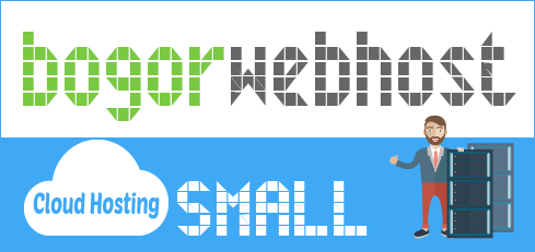 hosting_small