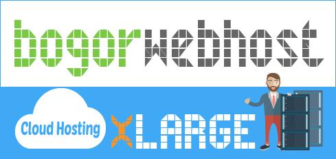 hosting_xlarge
